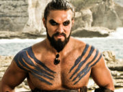 Teorie Khal Drogo