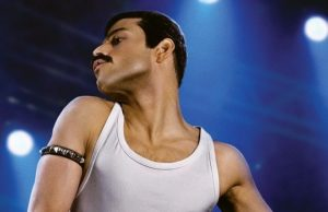 Bohemian Rhapsody analisi recensione