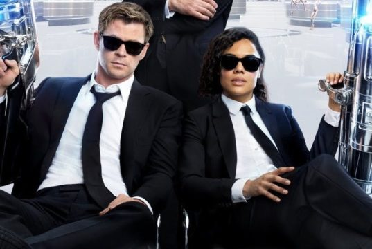 mib 4 streaming ita