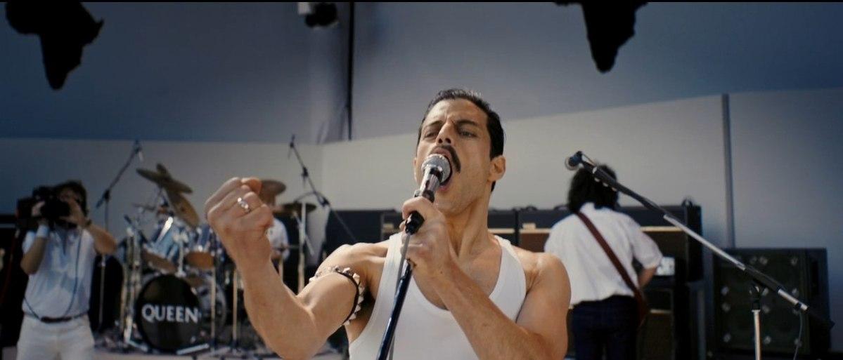 bohemian rhapsody karaoke italia