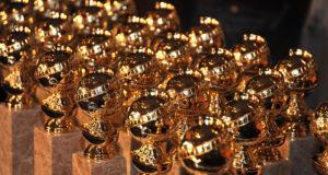candidati golden globe 2019