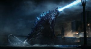Godzilla 2 king of the monsters streaming ita
