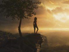 Mowgli Netflix recensione