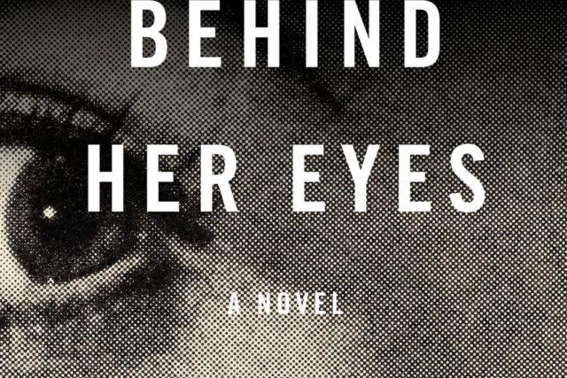 Behind Her Eyes miniserie