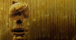 Golden Globe statistiche