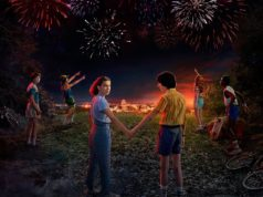 Stranger Things 3 sopravvalutata