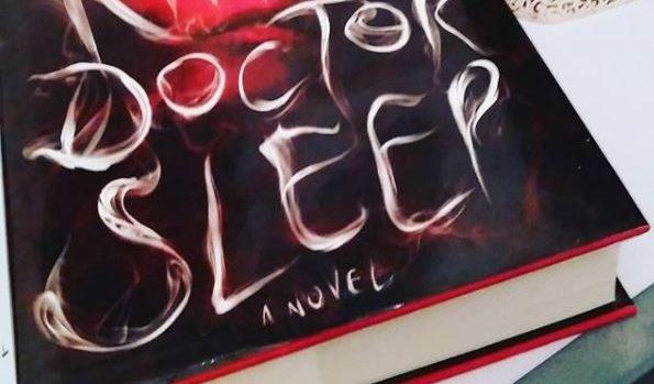 Doctor Sleep trama
