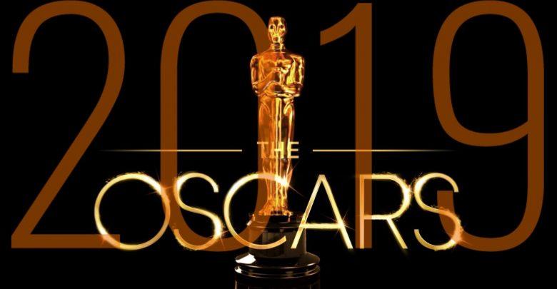 Oscar dove vederli