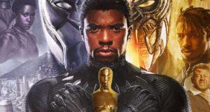 Panther premiato successo