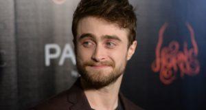 Harry Potter bagni Hogwarts