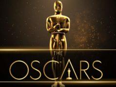 Premiazioni Oscar 2019