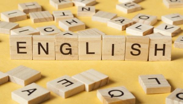 Imparare inglese telefilm