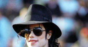 Documentario abusi Michael Jackson