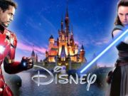 Disney streaming conferme