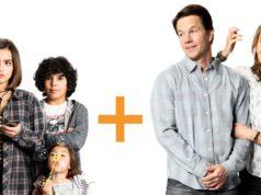 Instant Family adozione