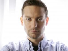 Tobey Maguire nuovo cinecomic
