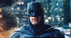 Batman bambina bullismo