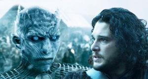 Game Thrones 8 streaming ita