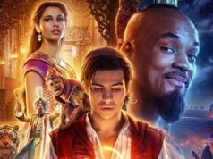 aladdin film streaming ita