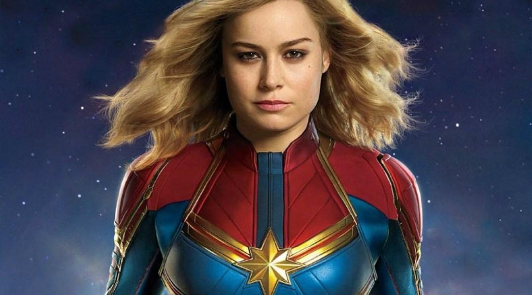 Marvel personaggio omosessuale