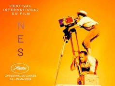 Festival Cannes 2019 giuria