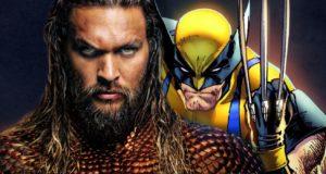 Jason Momoa ruolo Wolverine