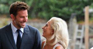 Relazione Cooper Gaga