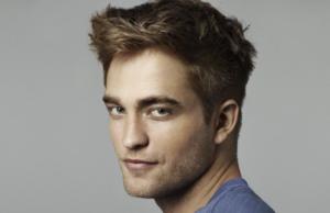 Prossimo ruolo Pattinson