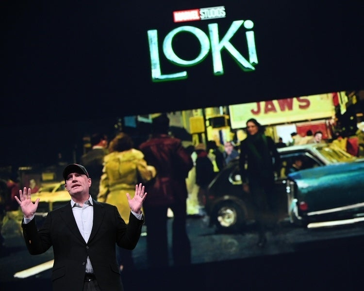 Captain America confermato