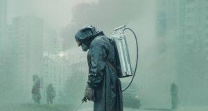 Chernobyl streaming ita