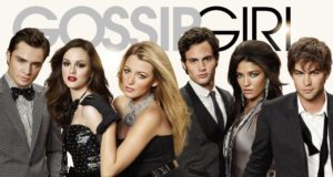 Gossip Girl ritorna cast originale