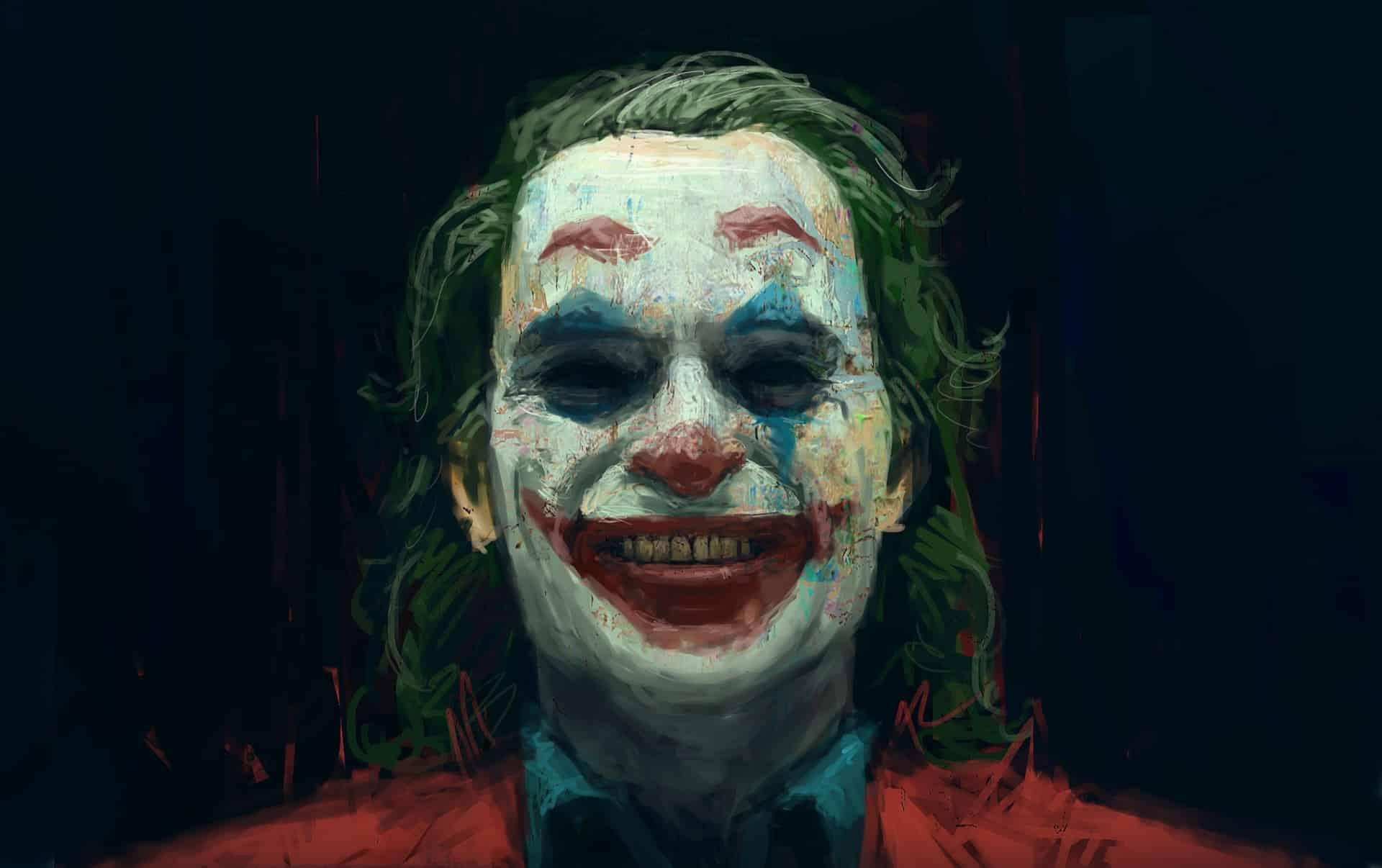Joker Streams