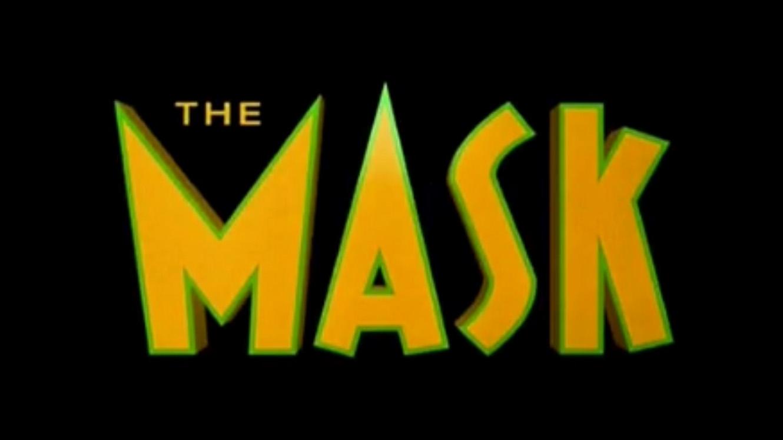 the Mask anniversario