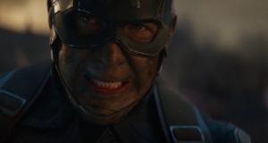 Endgame funerale Tony