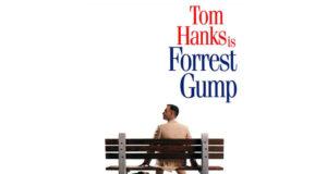 Forrest Gump anniversario