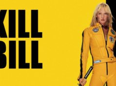 Kill Bill 3 trama