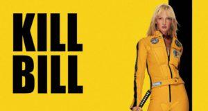 Kill Bill 3 trama