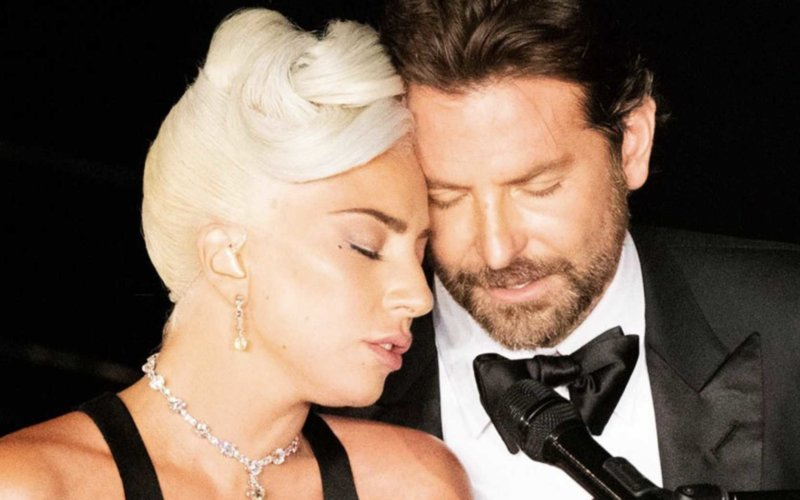Lady Gaga Guardiani Galassia