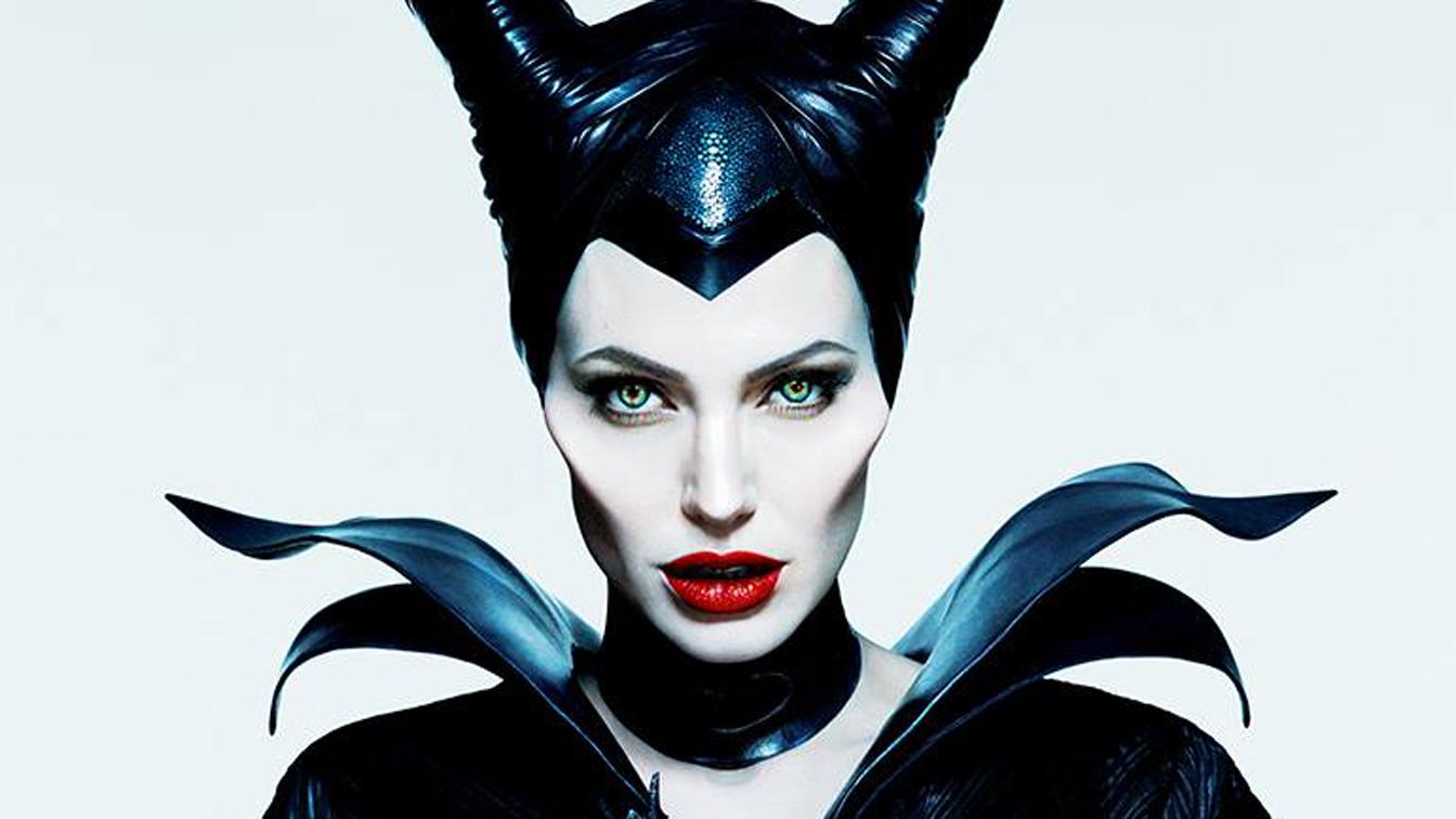 Maleficent2 streaming trama