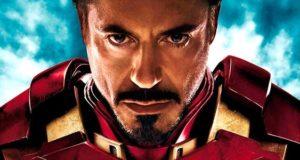 Iron Man non muore