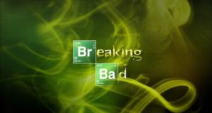 Breaking Bad streaming ita