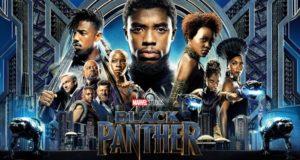 Black Panther 2 anticipazioni