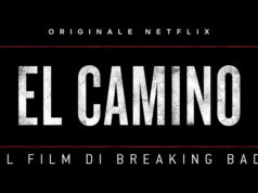 Film Breaking Bad analisi trailer