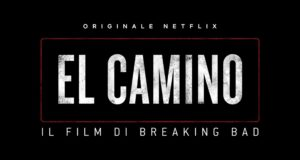 Film Breaking Bad analisi trailer