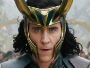 serie loki streaming ita