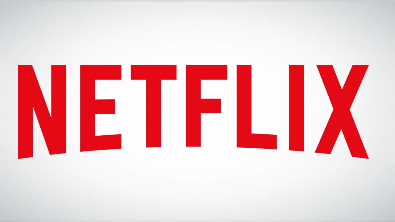 Netflix settembre nuovi arrivi