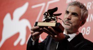 Venezia vincitori concorso Joker