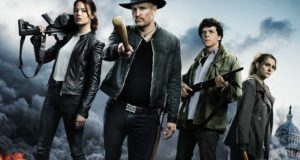 Zombieland 2 streaming ita