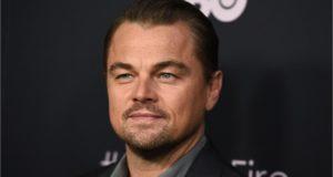 Leonardo DiCaprio ambiente Amazzonia