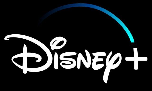 D23 annunci Disney